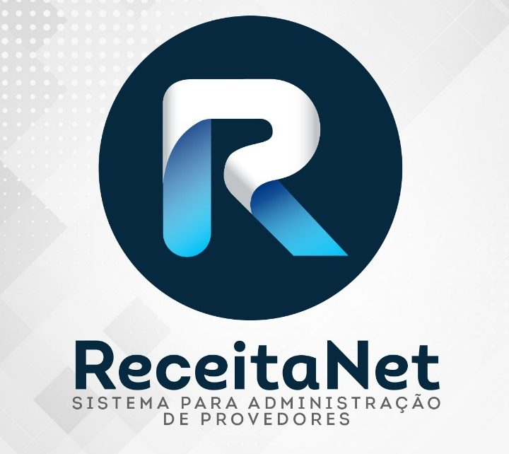 Blog do ReceitaNet.net