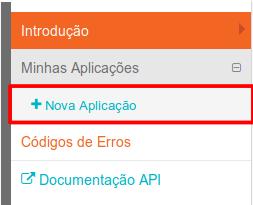 Gerencianet - API - Aplicações